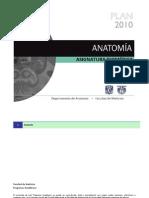 I_anatomia.pdf