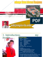 SIstem Informasi Manajemen.ppt