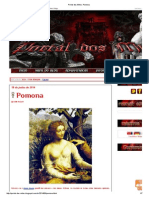 Portal Dos Mitos_ Pomona