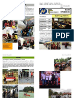 Buletin KKHS November 2014
