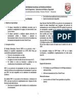 admonPractpractica3b