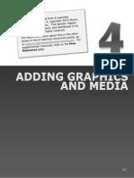 lectora 4x-Media-Free.pdf