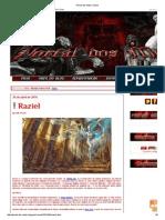 Portal Dos Mitos_ Raziel