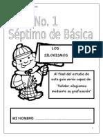 GUÍA DE PENSAMIENTO FORMAL I PARA SÉPTIMO DE BÁSICA.docx