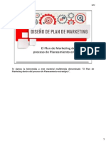 newest df892 1afa5 Introduccion al curso plan de marketing