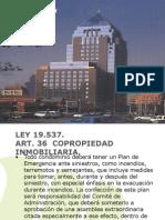 Planes de Emergencia en Edificios y Condominios_2010
