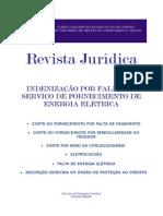 indenizacao_por_falha_no_servico.pdf
