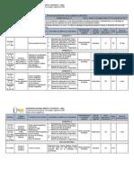 agenda_campos_electromagneticos_299001 (1).pdf