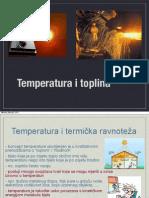 Fizika2_pr3