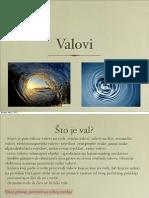 Fizika2_pr6
