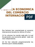 Clase 6_politica Economica.....