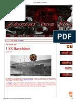Portal Dos Mitos_ SS Baychimo