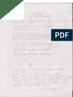 Resposta_AD2_Eletro-2.pdf