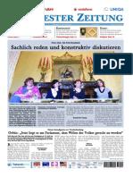 Politik DE.pdf