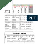 GUIA2_OFIMATICA