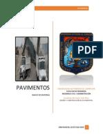 BANCO DE MATERIALES.pdf