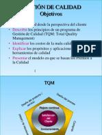 04 Gestión de Calidad.pdf