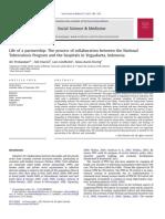1.tb probandari 2011.1-s2.0-S0277953611005247-main.pdf
