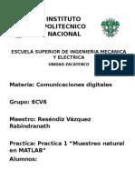 PRACTICA 1 COMUNICACIONES DIGITALES.docx