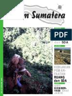Alam Sumatra