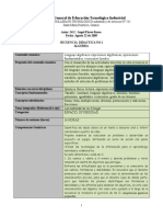 Secuencia Didactia Algebra 1ago09ene10