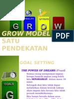03 GROW MODEL Satu Pendekatan.pptx