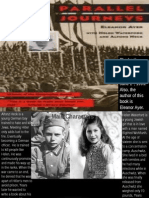 parallel journeys book report 2015