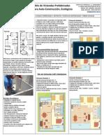 ecoviviendas2014b.pdf