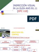 5 Inspeccinvisual Wa 121026180409 Phpapp01