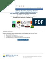 Berry NanoLetters Graphene Biosensors(1)