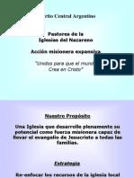 Accion_Misionera_Expansiva.pdf