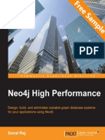Neo4j High Performance - Sample Chapter