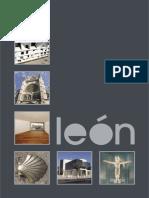 Turismo Leon
