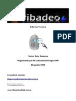 Informe Facundo Reto-3