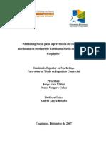 Marketing social .pdf