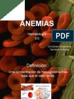 anemiasgeneral-1196139232735586-2