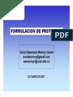formulacionDeProyectos