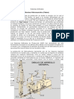 SAP - Unidad Hidroneumática Tieben.docx
