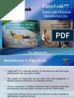 Pool Leak Detection Boston MA | 617-207-7799 | ZippyLeak