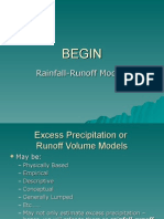 5_rainfall_runoff.ppt