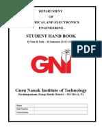 Final Hand Book 2-2 2013-14