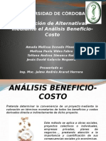 beneficio-costos