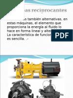 TECNOLOGIA MATERIALES