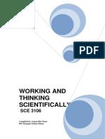 modulsce3106.pdf