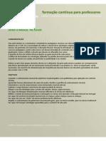 Acao 10 sentirMusica naEscola.pdf