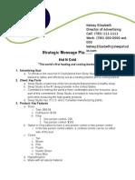 strategicmessageplanner