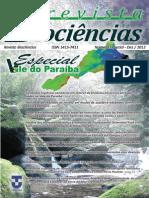 1636-5443-1-PB (2).pdf