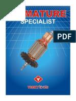 Armature Specialist.pdf