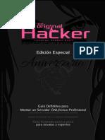 The Original Hacker Nro 10