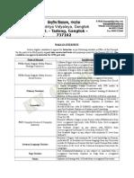 494006860contractual Apptt.june14 - Copy